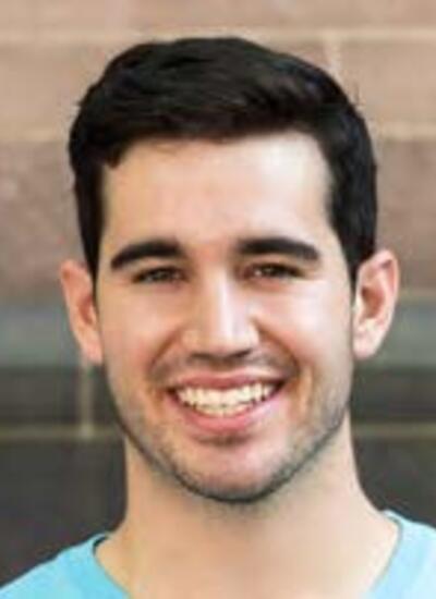 Matthew Espinosa's picture