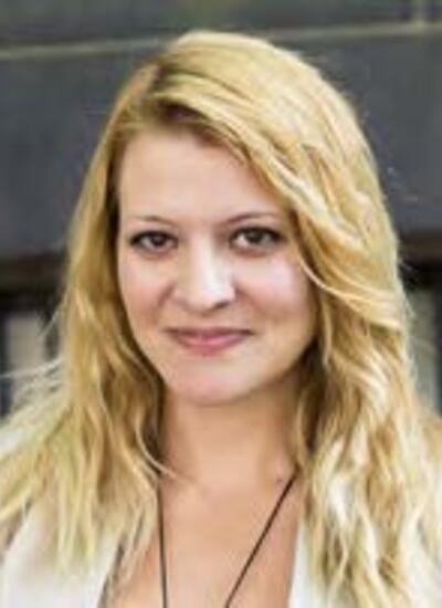 Maria-Elena Liosi's picture