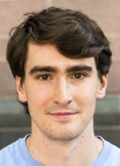 Martin Tomanik's picture