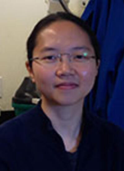 Junqi Li's picture